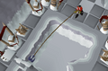 Armadyl's Eyrie grapple.png