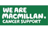 B0aty & Macmillan Cancer Support newspost