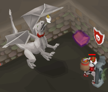 File:Steel dragon (Construction).png