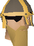 File:Brundt the Chieftain chathead.png