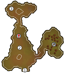 File:Evil Chicken's Lair map.png