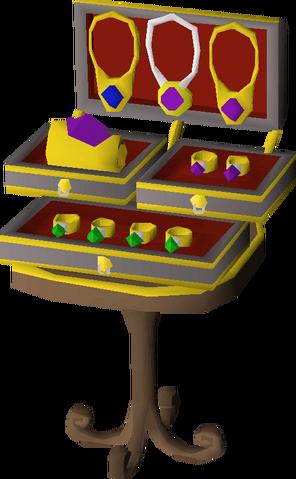 File:Ornate jewellery box built.png