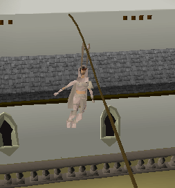 File:Rooftop Agility Courses (5).png