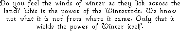 File:The Wintertodt (1).png