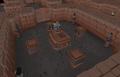 Dragon Slayer II - Camorra's tomb.png