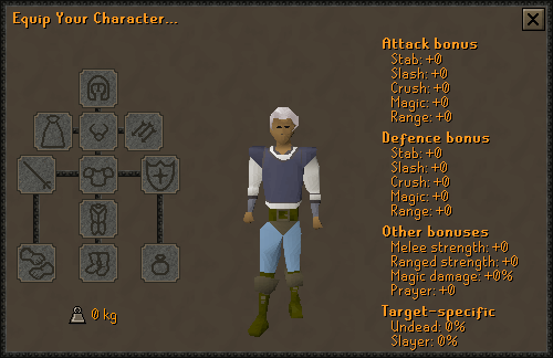 File:Equipment Stats interface.png