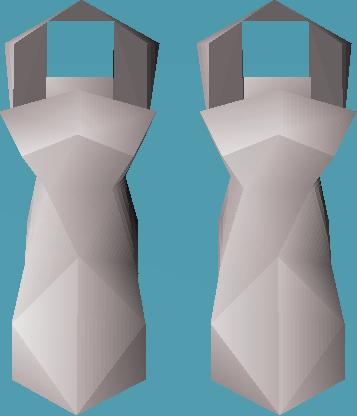 File:Fremennik sea boots 2 detail.png