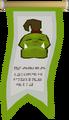 Jogre Champion's banner.png