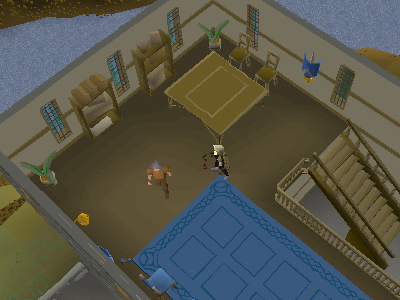 File:Scavvo's Rune Store.png