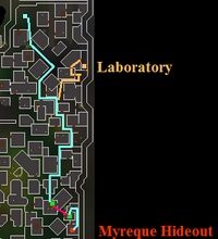 Doh-mine+lab