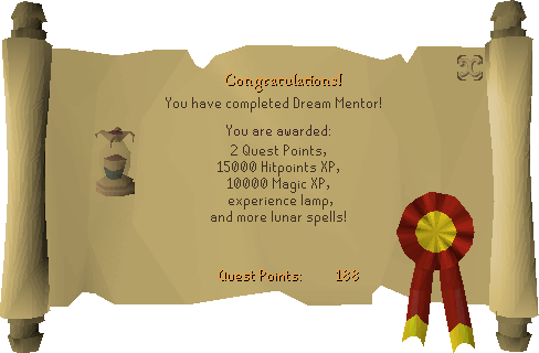 File:Dream Mentor reward scroll.png