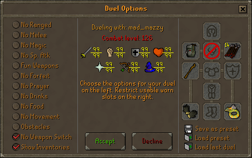Duel Arena Improvements (1)