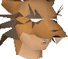 Hunting expert chathead