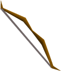 Longbow detail