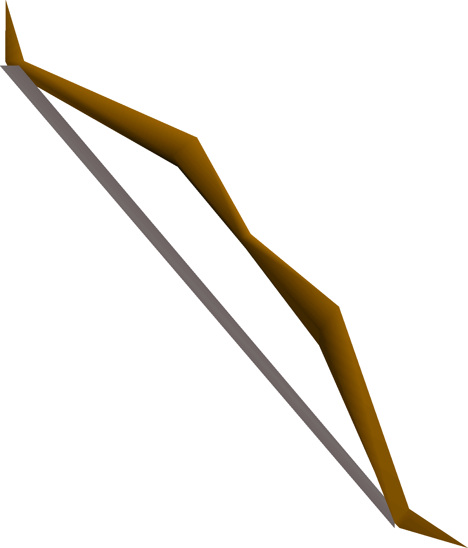 File:Longbow detail.png