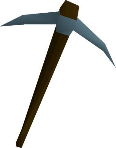 File:Rune pickaxe detail.png