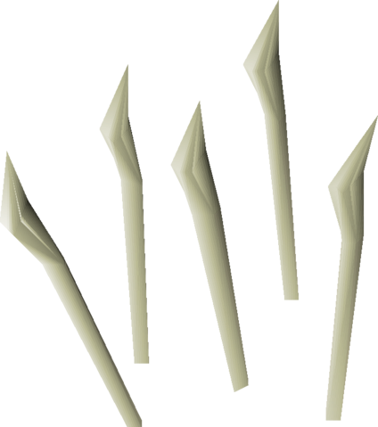 File:Bone bolts detail.png