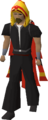 Fire max hood equipped v1.png