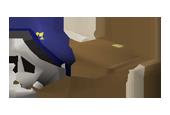 Old School RuneScape Status Update newspost