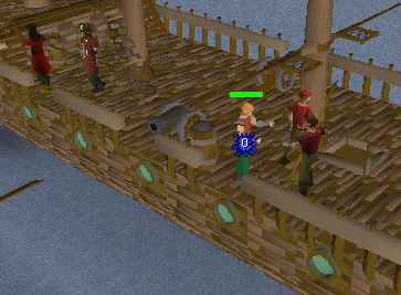 File:On the enemy ship.png