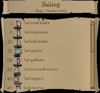 File:Sailing skill guide ships 1.png