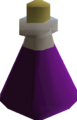 Antifire potion detail.png