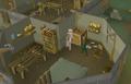 Aubury's Rune Shop.png