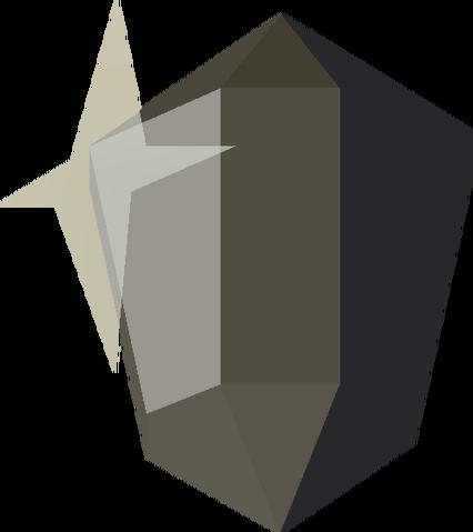 File:Black prism detail.png