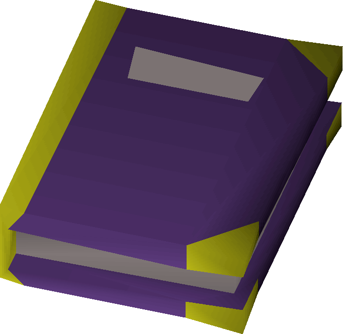 File:Book of darkness detail.png