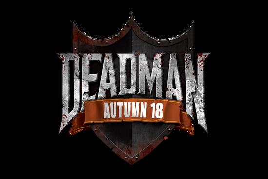 Deadman Autumn Finals and Winter Season (1)