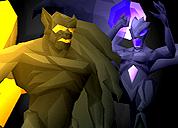 Grotesque Guardians- Feedback Tweaks newspost