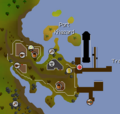 Port Khazard map.png