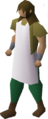 Bartender (Forester's Arms).png