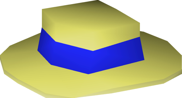 File:Blue boater detail.png