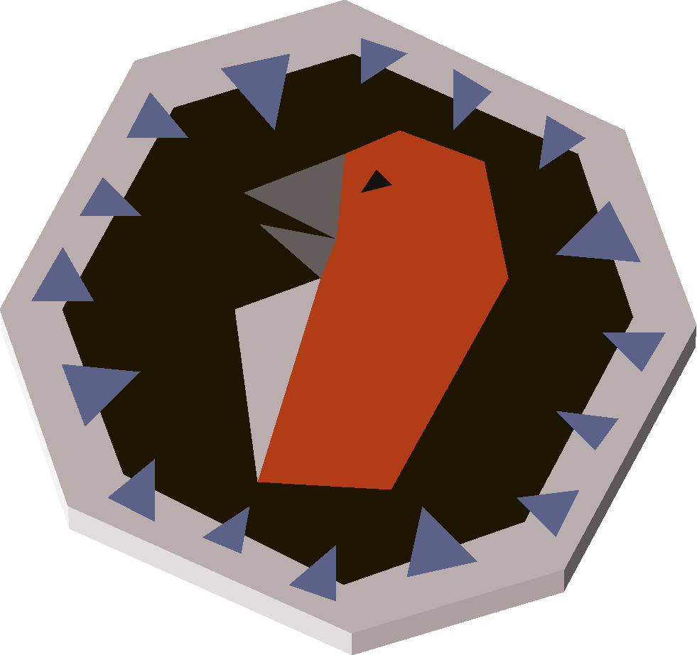 File:Family crest detail.png