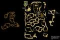 Kruk's Dungeon map.png