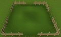 Picket fence built.png