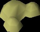 Sulphur detail