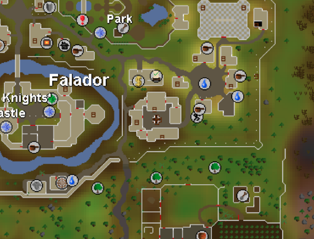 File:Mining Guild location.png