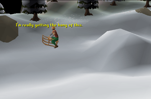 File:Sled ride.png