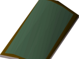 Adamant sq shield
