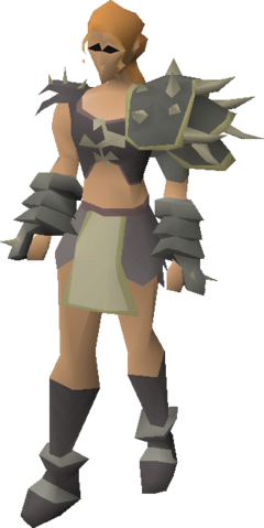 File:Bandos armour (female) equipped.png