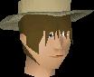 File:Chief Farmer chathead.png