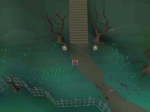 Treasure Trails/Guide/Coordinates | Old School RuneScape