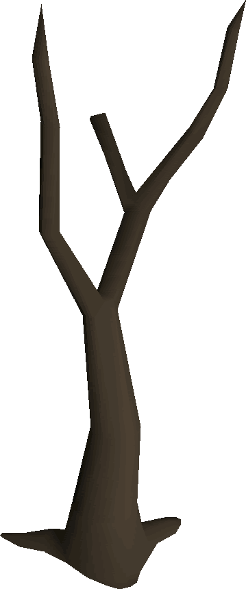 Dead Tree Old School Runescape Wiki Fandom Powered By
