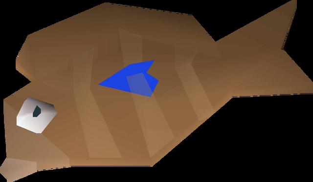 File:Fishlike thing detail.png