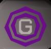 Ghorrock teleport detail