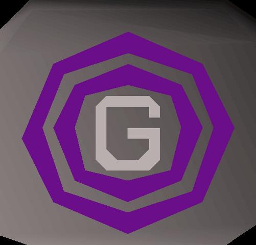 File:Ghorrock teleport detail.png