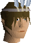 File:Ogre woodsman hat chathead.png