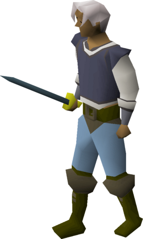 File:Rune longsword equipped.png